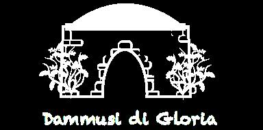 Dammusi Pantelleria: Dammusi di Gloria