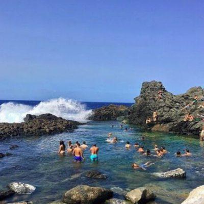 laghetto-delle-ondine-di-pantelleria